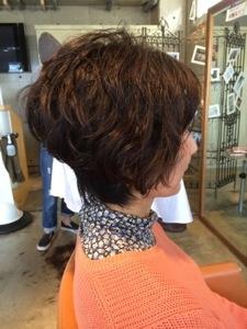 1月19日記事「アレンジヘア」画像3