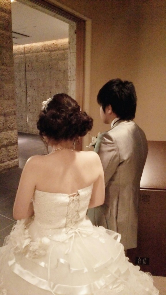 1月25日記事「結婚式〜」挿入画1像2