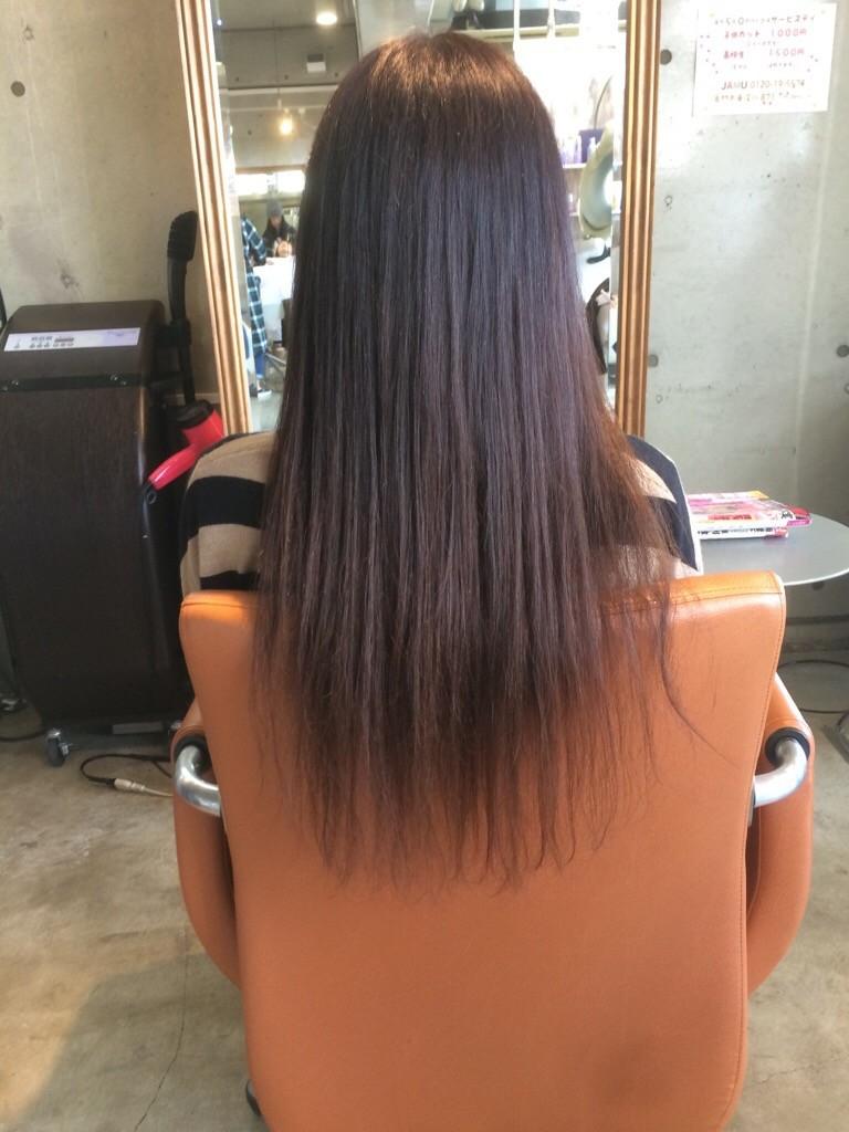 0313-jamu-wave-style1