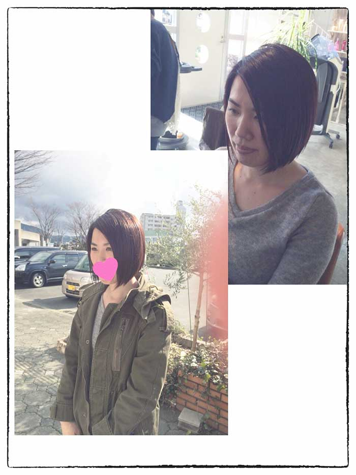 3月16日記事画像「吉田羊風2」