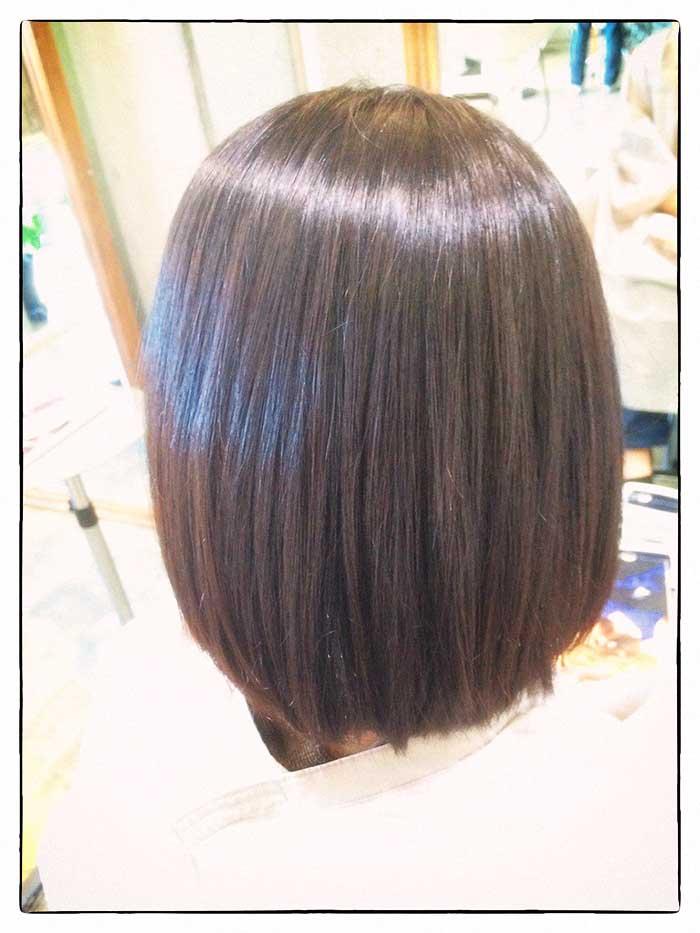 ジャムウ-0330-縮毛矯正リタッチ-6