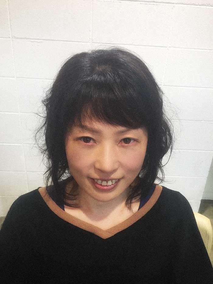 ジャムウ-強めのパーマ-0401-3