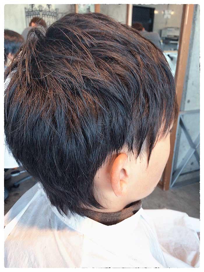 ジャムウ-高校生カット-0405-1