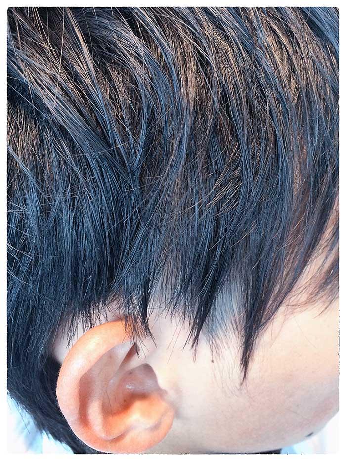 ジャムウ-高校生カット-0405-3