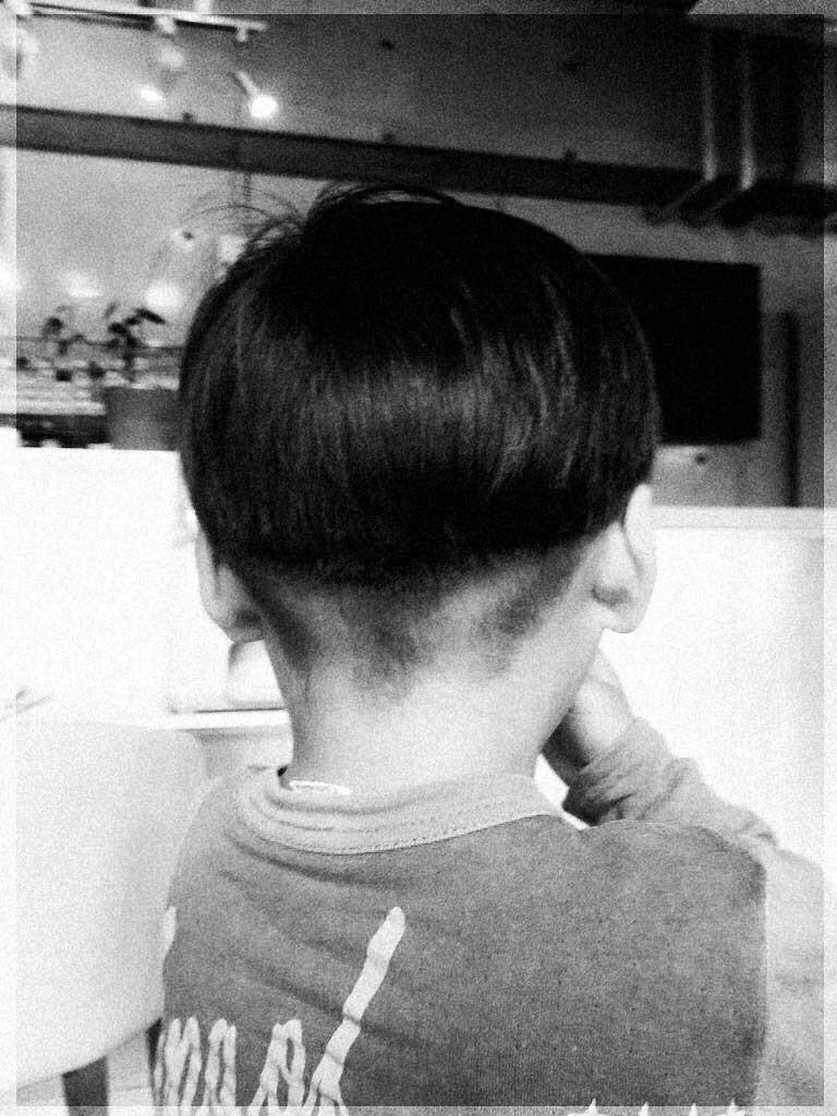 ジャムウ-坊ちゃん刈り-0406-2