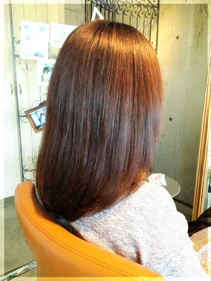 jamu-beautychiaki-0417