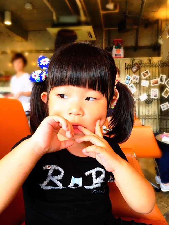ジャムウ-かわいいキッズのご紹介0514-前髪1