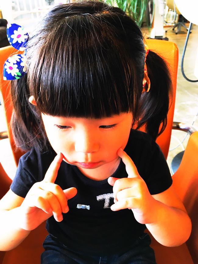 ジャムウ-かわいいキッズのご紹介0514-前髪2