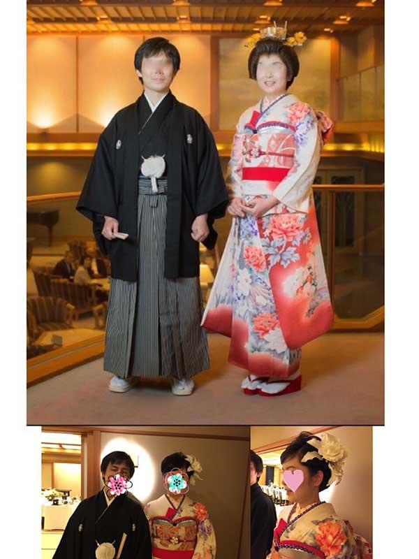 山口県美容室ジャムウ-結婚式-1606