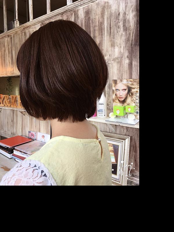 山口県美容室ジャムウ-ワックス-1606-1