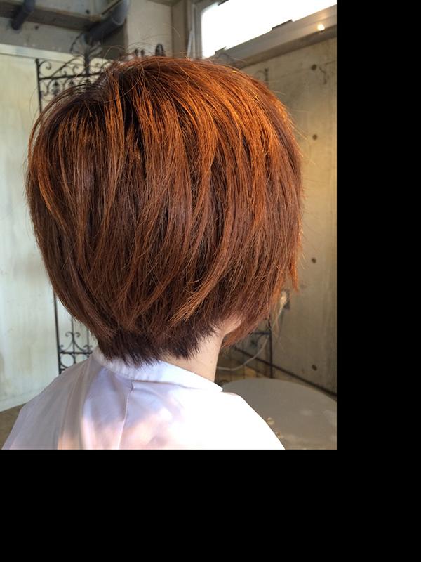 山口県美容室ジャムウ-カット-1606-1