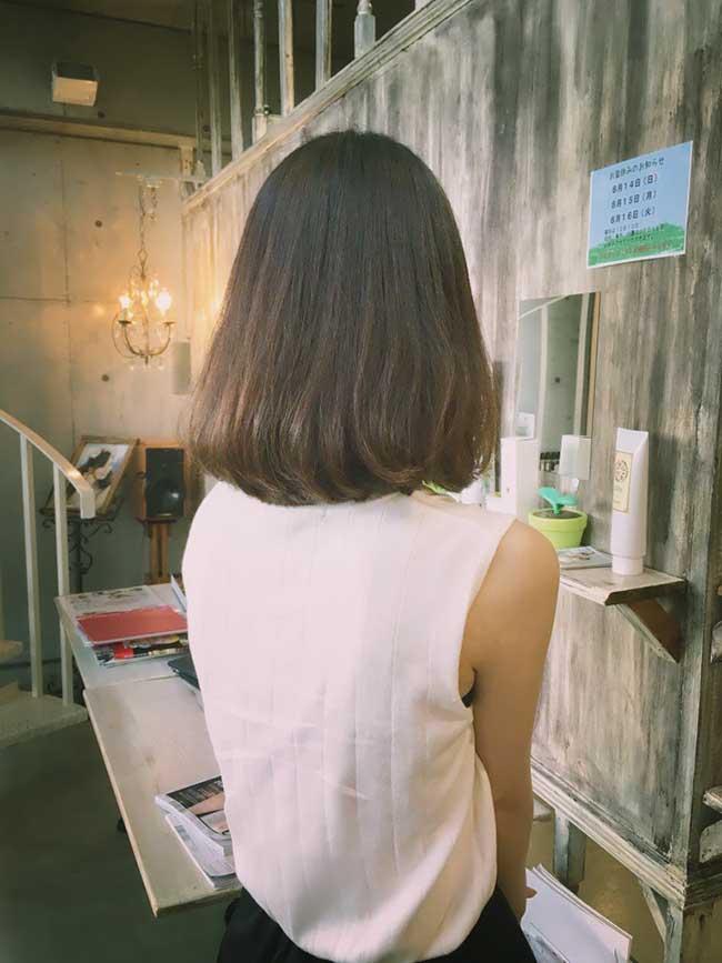 jamu-美容室-山口長門-0811-2後ろ姿
