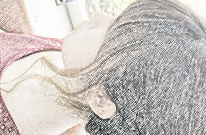 ジャムウ〜結婚式のお呼ばれアレンジ-0506-サムネイル